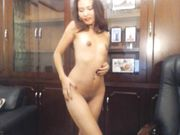 Angel161_Hot