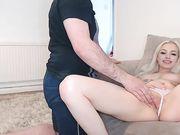 Bexley_Banks tattooedbarbie - couplescam