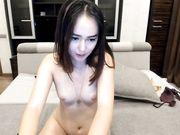 Felissa_benua казахстан