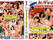 tittenfick & gruppensex - Happy video privat