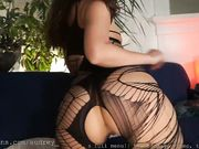 audrey_-cam show @chaturbate-2020_10_26 0422_2