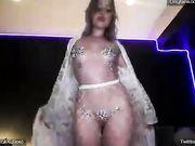 alicexmaia-cam show @mfc-2020_10_27  0353