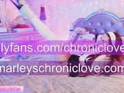 Chroniclove cam show @chaturbate 2020_10_30
