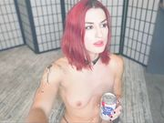 aynmarie - cam show @chaturbate- 2020-10-31