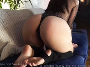 audrey_ show on 2020-10-27 04-26, Chaturbate