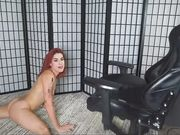aynmarie-chaturbate--07-11-2020--0759