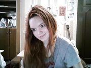 BELLA_FERALBERRY chaturbate clip
