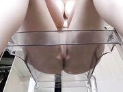 eeeveee's webcam show from April 8, 2016