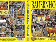 Bauer sucht Fotze - Bauernhof - versautes ficken