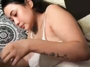 Chubby Filipino Slut Compilation & Masturbation