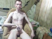 Голый Вячеслав Екимов