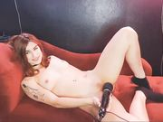 aynmarie-cam show @chaturbate-2020-12-19