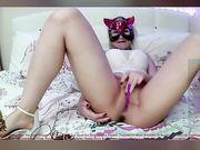 Stripchat Turk girl