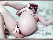 Turk stripchat model 7