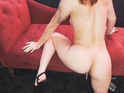 aynmarie-chaturbate--19-12-2020--cam show