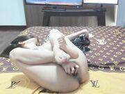 Sensualbae_seduction,webcam,show,chaturbate