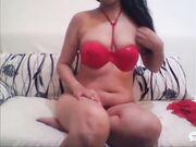 Turk milf model Janettelove