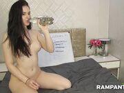 Amber Paige - Babestation