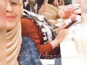 Hijab Malay Teen-HA 2