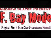 SF Bay Models - TJ