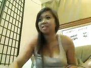 Video 3233