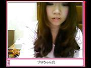 Japan Chick 14