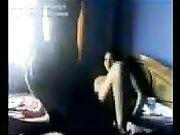 sex in blue room