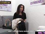 Estrogenolit Woman Libido Enhancer Video