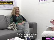 Estrogenolit Woman Libido Enhancer Video Irina