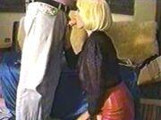 Moni Elizabeth Harwell aka Prettylisa - Blonde Angel