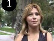 Christina - BangBus.com