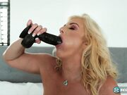 taylor-takes-a-huge-black-dong