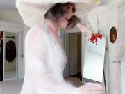 vrouwen neuken