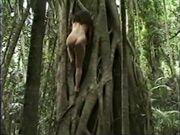 80's Tree Huggers