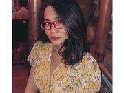 Vietnamese Girl Leaked Scandal