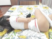 Sensualbae_seduction's - WEBCAM,SHOW,CHATURBATE
