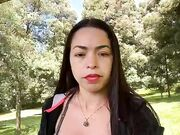 TefyLove20_2021-06-22_11-30-06_514