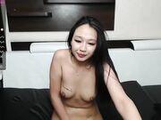 aphrodite_da kyrgyz whore absolutely loves lush play