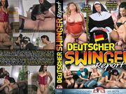 Deutscher swinger report szene 4
