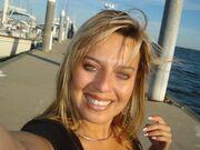 LINA NORENA - compilation of Lina Norena SOLO ORGASMS