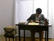Kurosawa Ayumi Japanese Woman Sex University Teacher