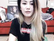 Video 4786