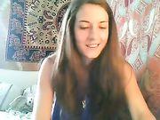 Video 5417