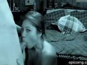mrssharpy b/g show fuck suck facial 20120930