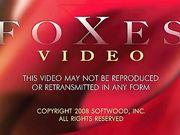 Video 6099