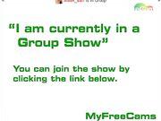 Video 6567