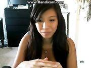 Video 7486
