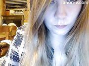 cutedeafgirl cam
