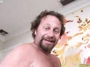 MILF Hunter - Jaime Applegate in Grown & Sexy