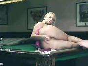 Aidalove69 on Webcam